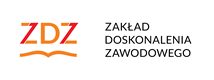 logo-zdz-2